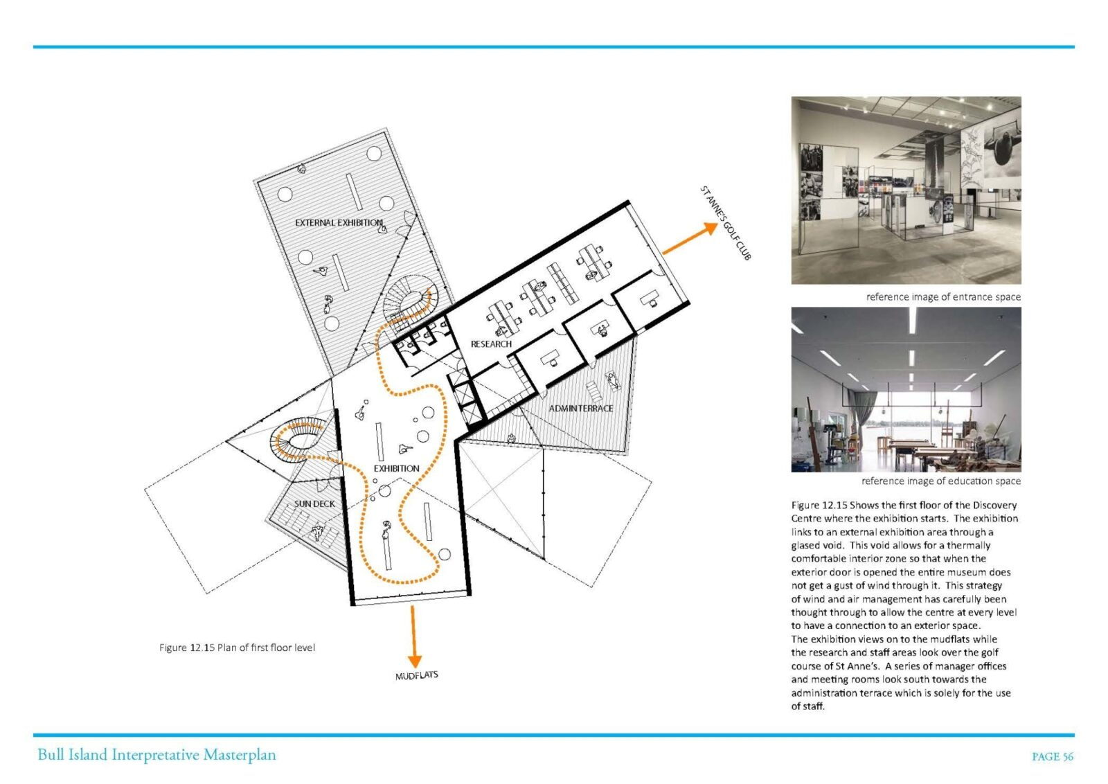 1326 Bull Island Final Report Website 5 Reduced 140815 22