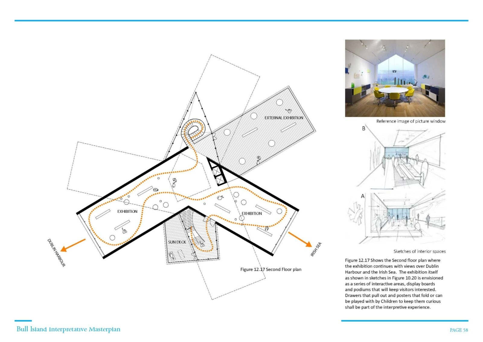 1326 Bull Island Final Report Website 5 Reduced 140815 24