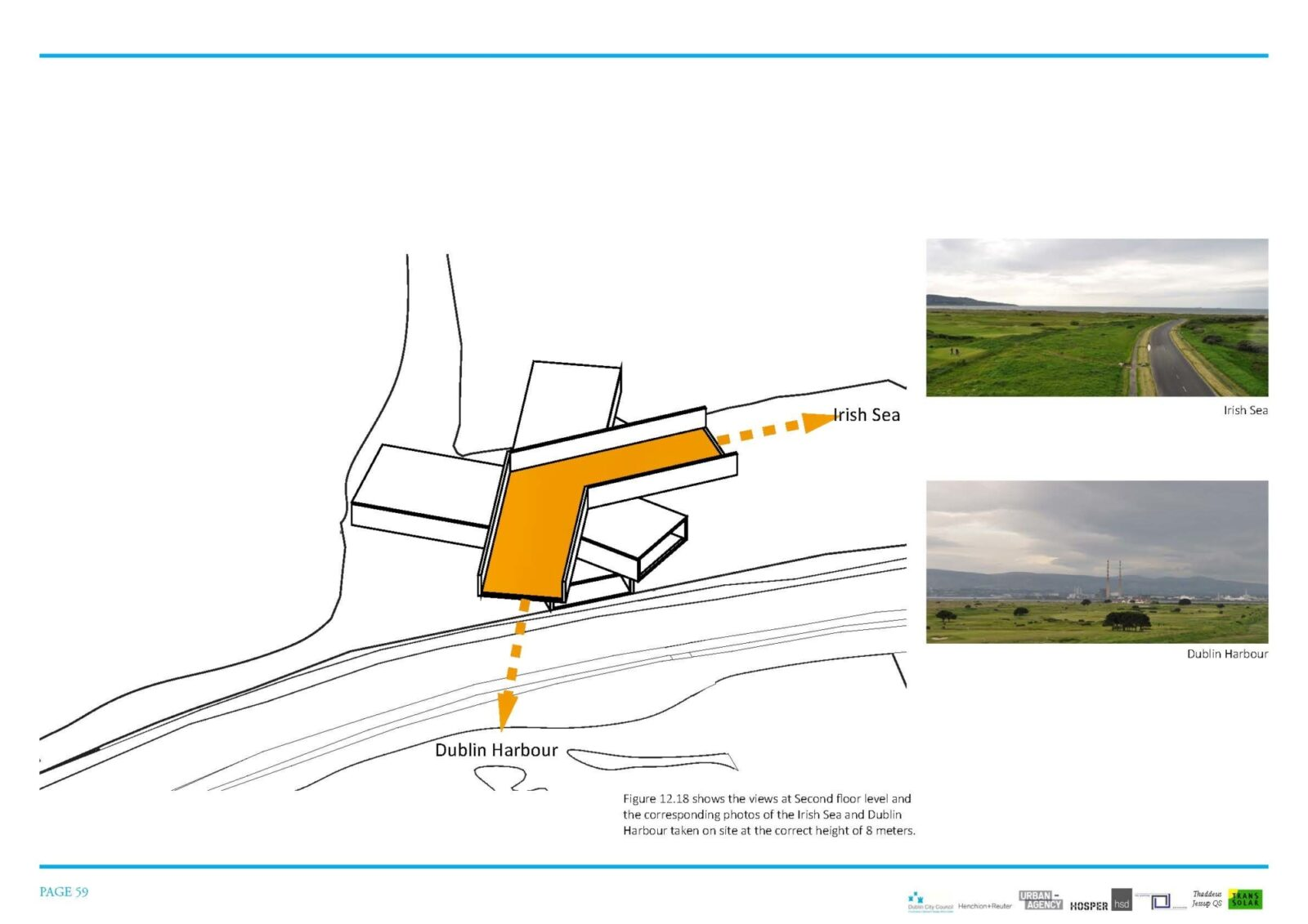 1326 Bull Island Final Report Website 5 Reduced 140815 25