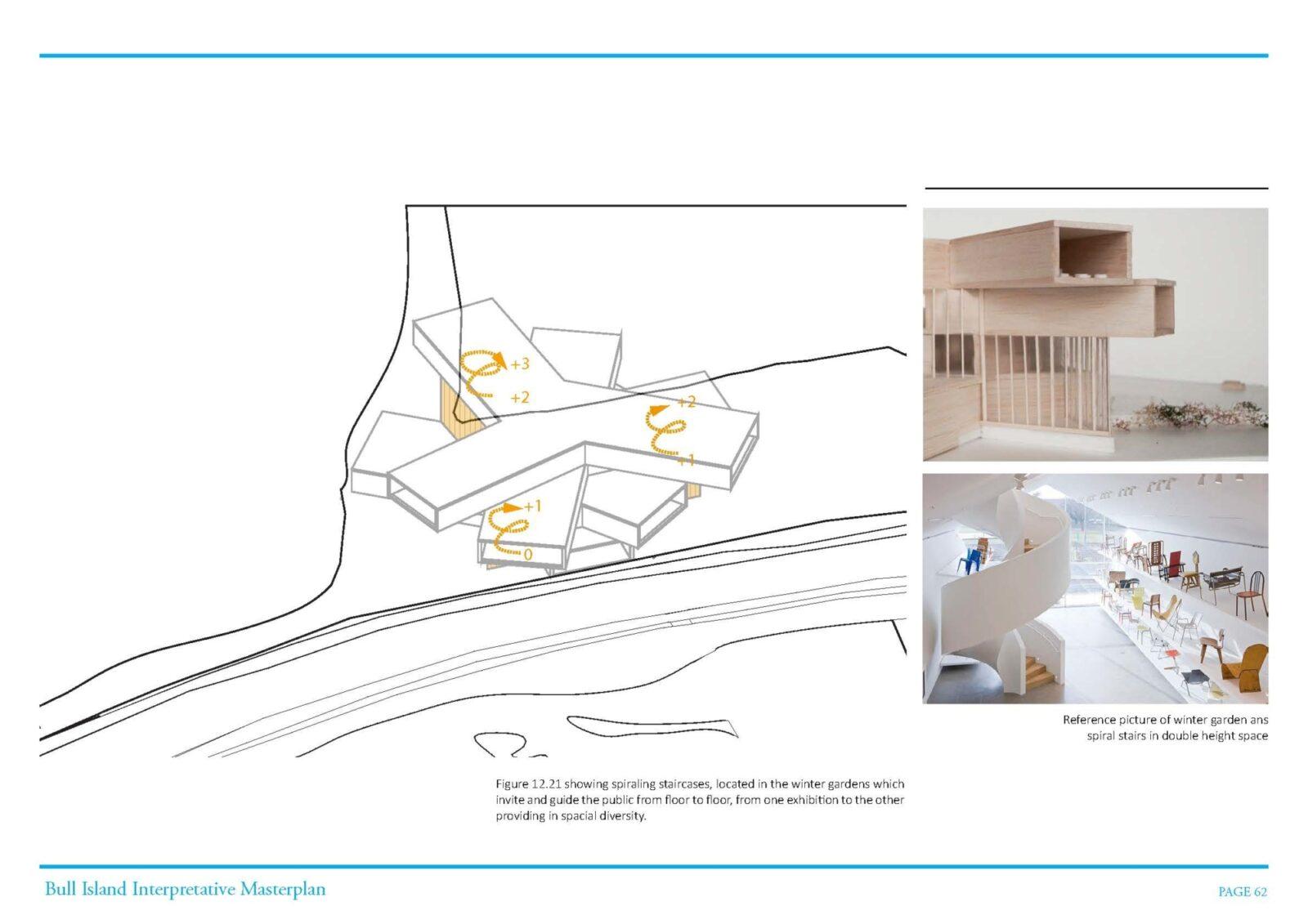 1326 Bull Island Final Report Website 5 Reduced 140815 28