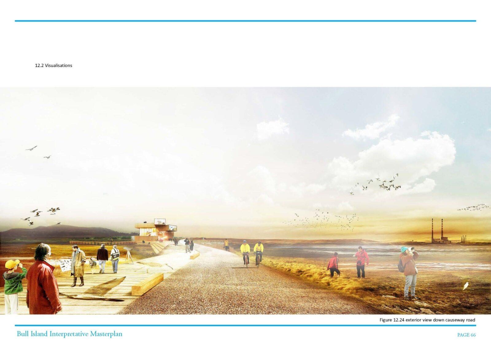 1326 Bull Island Final Report Website 5 Reduced 140815 31