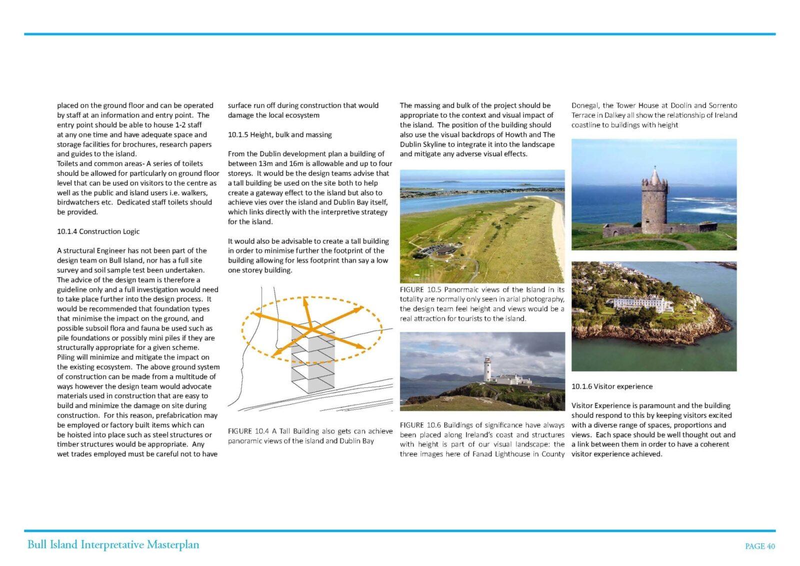 1326 Bull Island Final Report Website 5 Reduced 140815 9