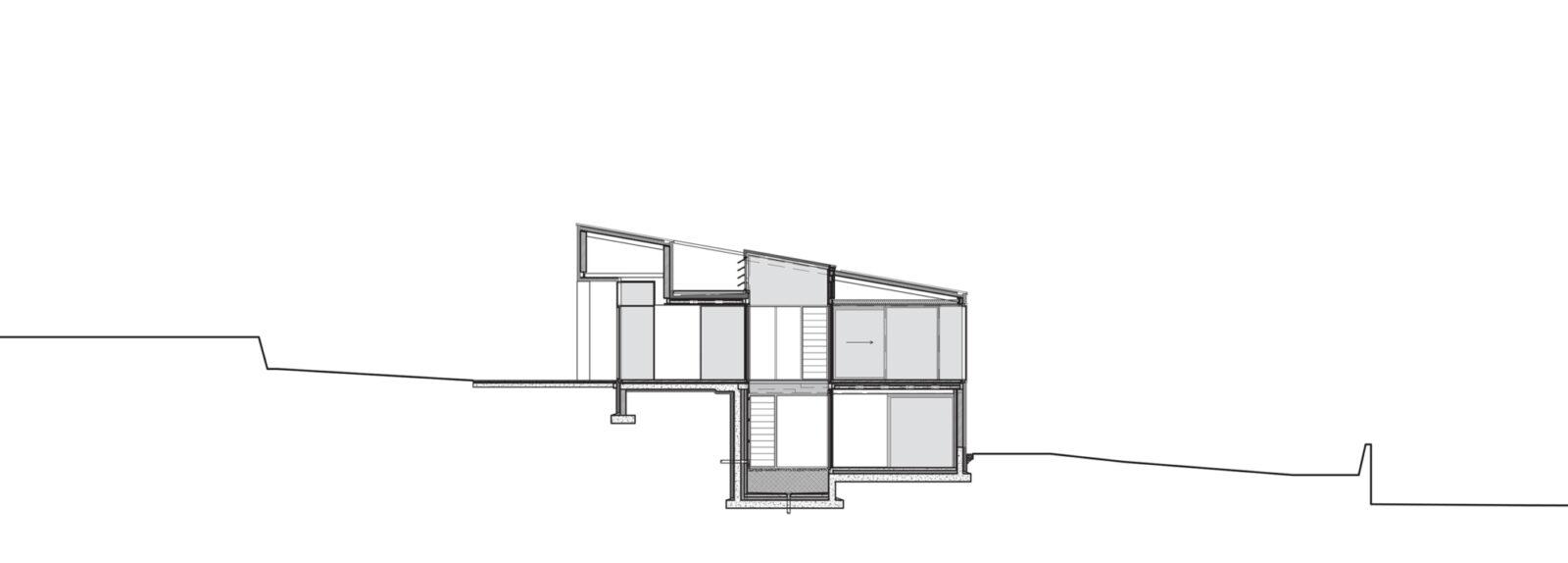 Section C—C