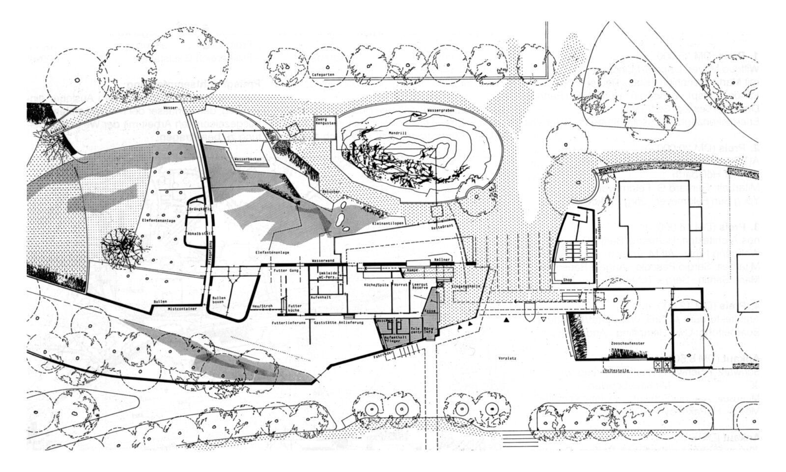 Zoodresden Plan 04 Edit