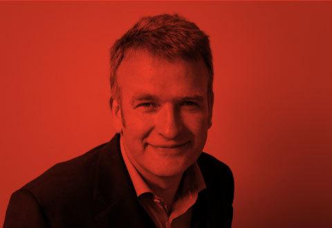 Martin Henchion