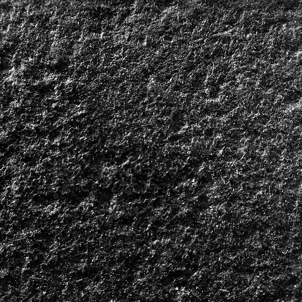 MM-Sten | Granit