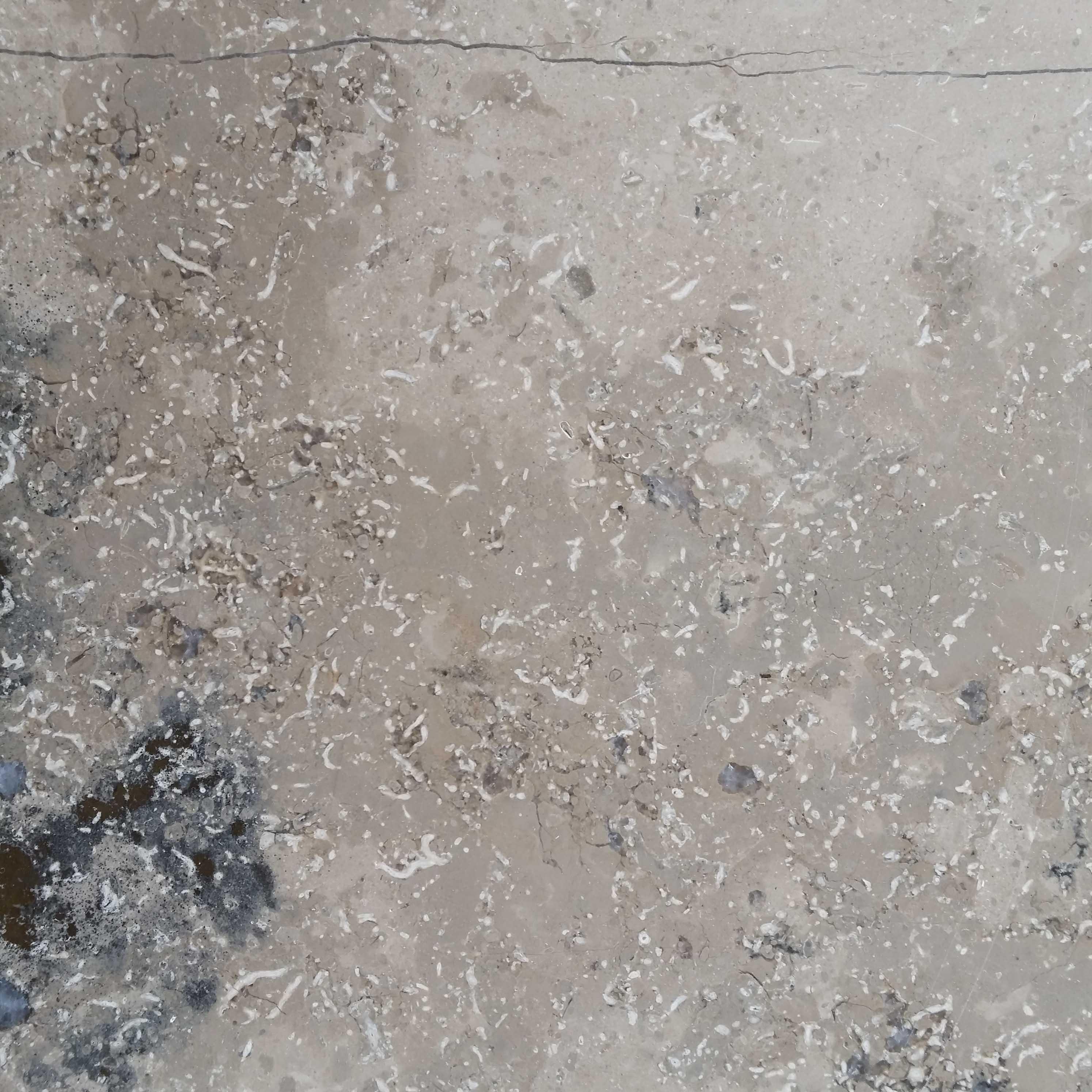 Jura sten