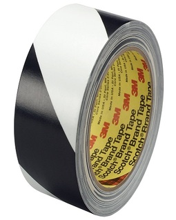 PVC vinil jelölő ragasztószalag 3M 5700 PVC vinil jelölőszalag