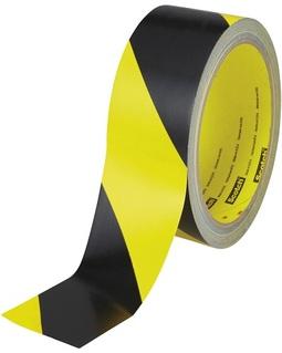 3M 5702 PVC vinil jelölő ragasztószalag