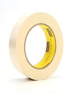 PVC ragasztószalag galvanizáláshoz 3M 470 Scotch PVC ragasztószalag