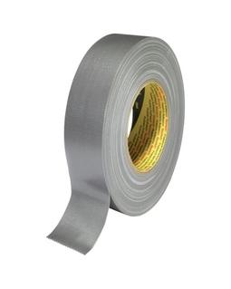 Textilhordozós ragasztószalag 3M 389 textilhordozós ragasztószalag