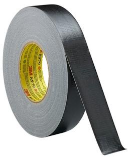 Textilhordozós ragasztószalag 3M 8979 textilhordozós ragasztószalag