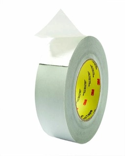puha alumíniumfóliás ragasztószalag (425 lineres változata) 3M Scotch 427 puha alumíniumfóliás ragasztószalag