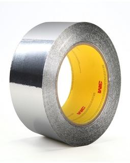 alumíniumfóliás ragasztószalag 3M Scotch 431 alumíniumfóliás ragasztószalag