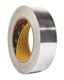3M Scotch 1436 alumíniumfóliás ragasztószalag