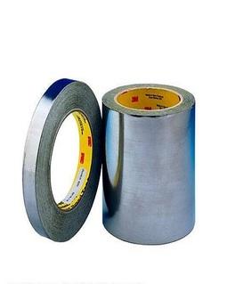 ólomfóliás ragasztószalag 3M Scotch 420 ólomfóliás ragasztószalag