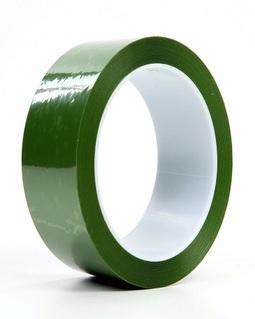 Poliészter ragasztószalag 3M 8402 poliészter ragasztószalag