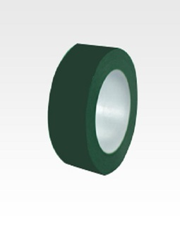 Poliészter ragasztószalag, zöld 3M 806 poliészter ragasztószalag