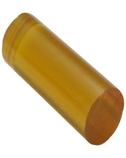 Jet-Melt ömledékragasztó 3M 3779 PG Jet-Melt ömledékragasztó