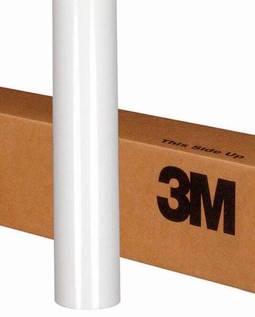 Felületvédő fólia 3M 8019A felületvédő fólia