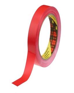 PVC csomagolószalag ragasztószalag 3M Scotch 6893 PVC csomagolószalag