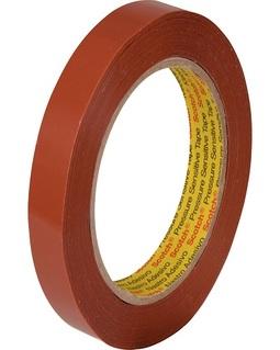 Erősített ragasztószalag 3M 3741 erősített ragasztószalag