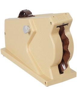 Asztali adagolók hosszbeállítással 3M M96 asztali ragasztószalag adagoló