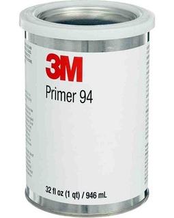 Primerek 3M Primer 94 ipari tisztító