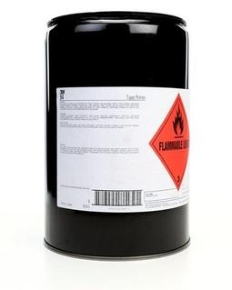 Primerek 3M Primer 94 ipari tisztító gallonos