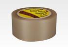 Poliészter szilikon ragasztószalag 3M 8911