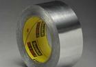 alumíniumfóliás ragasztószalag 3M Scotch 431