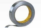 alumíniumfóliás ragasztószalag 3M Scotch 1404