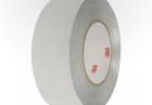 puha alumíniumfóliás ragasztószalag (425 lineres változata) 3M Scotch 427