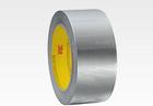 alumíniumfóliás ragasztószalag 3M Scotch 3369