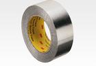 erősített alumínium ragasztószalag 3M Scotch 3334