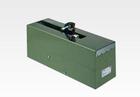 Speciális adagolók S-63 kézi dobozlezáró