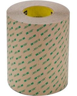 Transzfer ragasztószalag 3M F9469PC VHB transzfer ragasztószalag