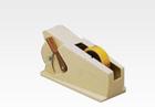 Asztali adagolók hosszbeállítással M-96 adagoló