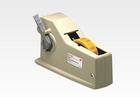 Asztali adagolók hosszbeállítással M-920 adagoló
