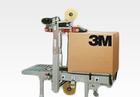 3M Matic  kartondoboz-lezáró gép 700RKS-I
