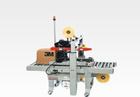 3M Matic  kartondoboz-lezáró gép 800A-I