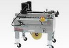 3M Matic  kartondoboz-lezáró gép 800AB-I