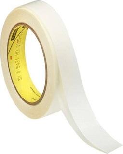 Nagysűrűségű UHMW-PE csúszó felületű ragasztószalag 3M 5421 nagysűrűségű UHMW-PE csúszó felületű ragasztószalag
