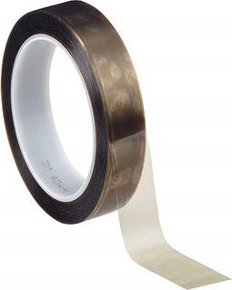 Teflon PTFE ragasztószalag  3M 5490 teflon PTFE ragasztószalag