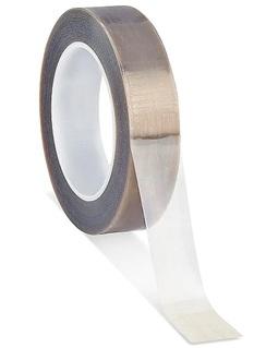 Teflon-fólia PTFE ragasztószalag  3M 5491 teflon-fólia PTFE ragasztószalag