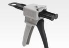 EPX készülékek EPX Kézi felhordó készülék 50 ml-es kartushoz;