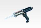 EPX készülékek EPX pneumatikus pisztoly 50 ml-eshez