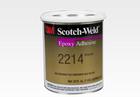 Scotch-Weld egykomponensű szerkezeti ragasztó 3M 2214