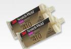 Scotch Weld kétkomponensű szerkezeti ragasztó 3M DP 410