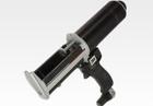 EPX készülékek EPX pneumatikus pisztoly 265 ml-es